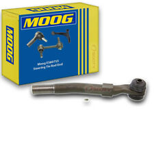 Moog ES80755 Tie Rod End Direct Fit Right Outer