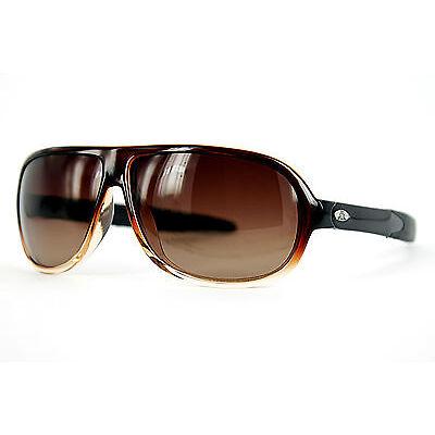 Kappa Sonnenbrille / Sunglasses   0202 col. 2 #350