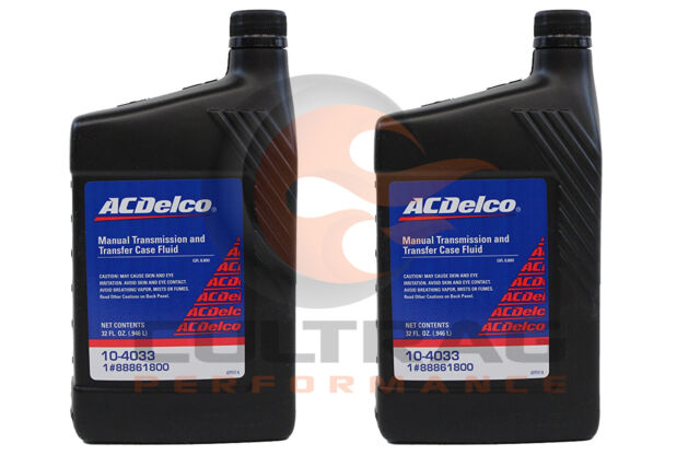 Other Car & Truck Exterior Parts New Genuine GMC N-Fluid 08800 ...