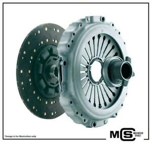 Neuf-Kit-Embrayage-pour-Audi-Skoda-Seat-amp-VW-1-4-TSI-Caxa-Cmsa-Caxc-Cmsb