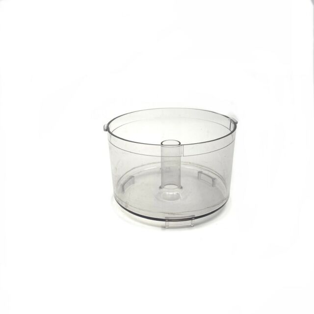 Cuisinart DLC-1TX Mini Prep Food Processor Bowl ...