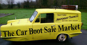 The-Car-Boot-Market-Stall-Pitches-Beulah-West-Wales-Book-here-now-Every-Sat-Sun