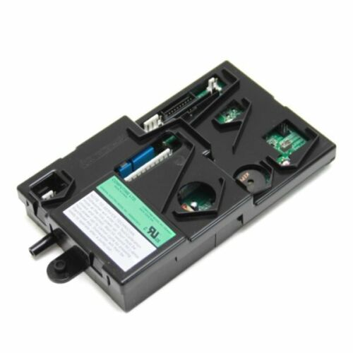 WD21X10370 GE Module Control Asm Genuine OEM WD21X10370