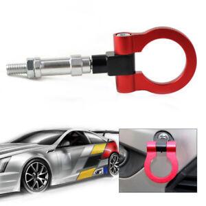 Abschleppoese-Haken-Abschlepphaken-fuer-Honda-S2000-AP1-AP2-Racing-CNC-Tow-Hook