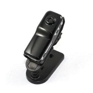 MD80-Thumb-Mini-Hidden-Spy-Camera-Video-Recorder-Webcam-DVR-Camcorder-Web-Cam