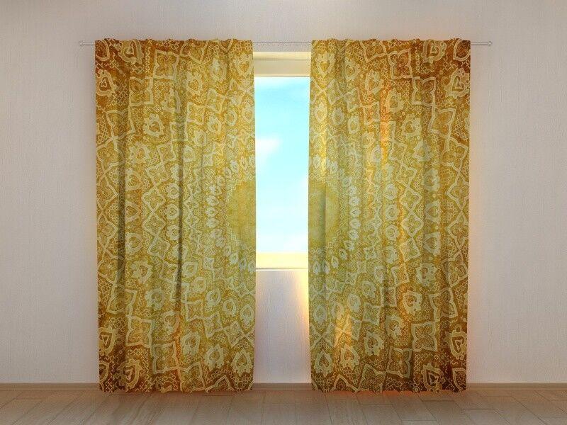Fotogardinen    sonniges Design  Vorhang, Foto-Vorhang, Maßanfertigung | Sale Düsseldorf  f52e0e