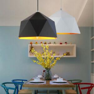 Kitchen-Pendant-Light-Black-Modern-Ceiling-Lights-Bar-Lamp-Home-Pendant-Lighting