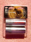 Bell Rail Rider 200 Pegs Hardened Steel for Long Life