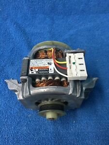 W10249628-WHIRLPOOL-WASHER-DRIVE-MOTOR-WITH-PULLEY
