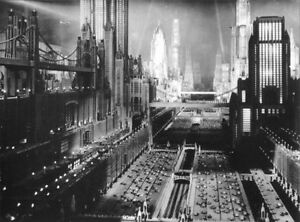 JUST-IMAGINE-1930-DVD-RARE-MUSICAL-FANTASCIENZA-FILM-BRENDEL