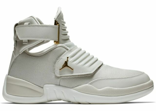 e874d739d67877 Nike Air Jordan Generation 23 Men s Basketball Shoes LIGHT BONE Sneakers  AA1294