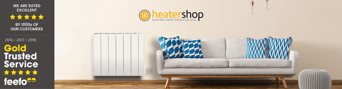 heatershop