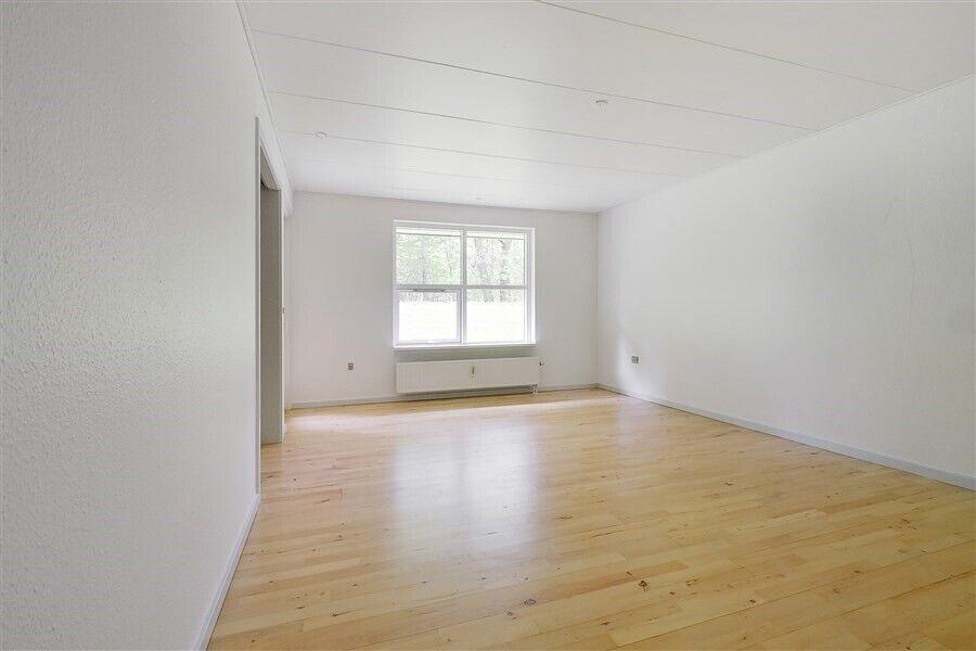 7182 vær. 2 lejlighed, m2 80, De Lichtenbergs Vej