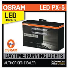 Osram LEDriving Px-5 DRL Daytime Running Light Kit