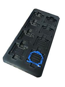 5-cpu-Bandejas-Soporte-sockel-Procesador-Aprox-64mm-x-70mm-SIS095-004