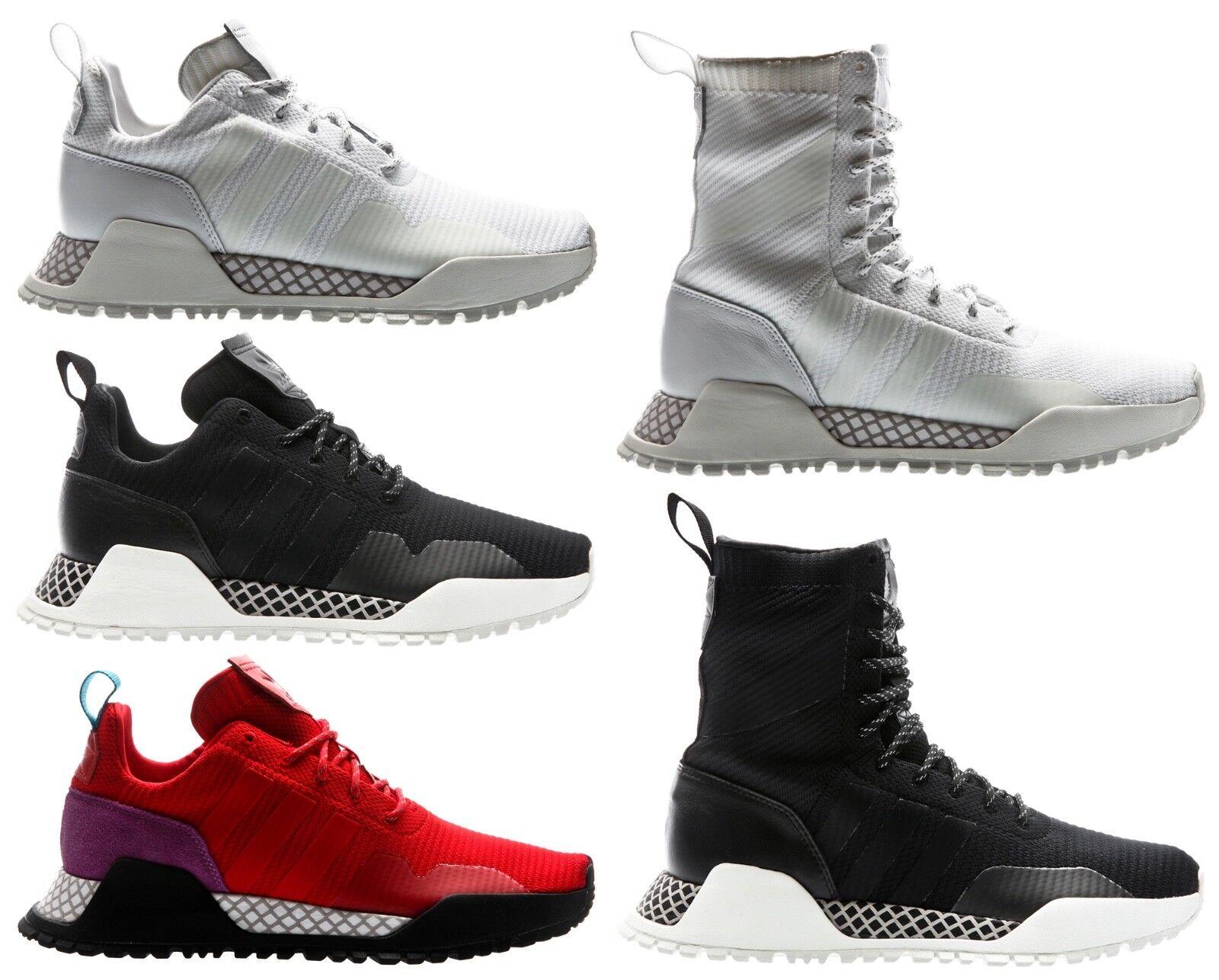 Alle Stil Günstige Adidas New York Herren Schuhe braunBlau