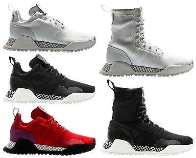 adidas Originals F1.3 F1.4 PK Primeknit Men Sneaker Herren Schuhe | eBay