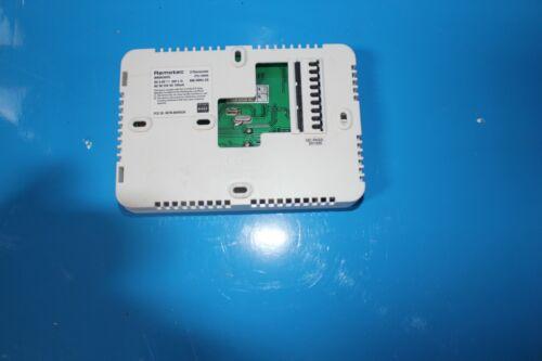 REMOTEC BW803US ZTS-100US