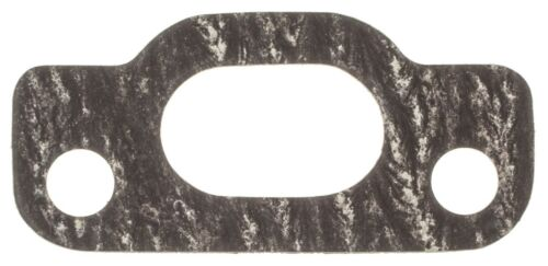 Engine Coolant Water Bypass Gasket Mahle C31504