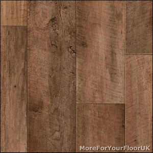 flooring floor karndean van wood oak flooringsupplies auckland uk gogh vinyl co