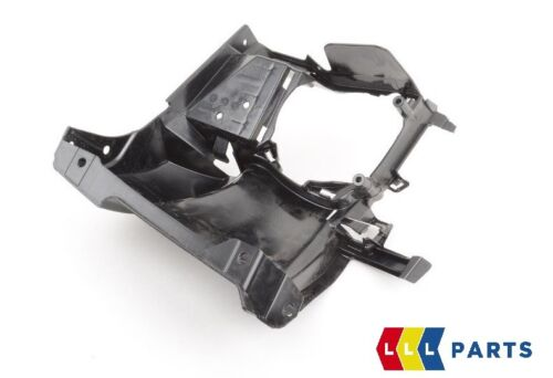 BMW NEW GENUINE 3 SERIES F30 F31 FRONT BUMPER FOG LIGHT SUPPORT BRACKET RIGHT