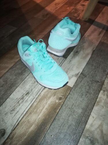 Damen Schuhe Schuhe Neuwertig 38 Neuwertig Nike 38 Nike Damen SUzVMpGq