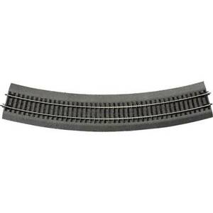 H0-rocoline-con-massicciata-42526-binario-curvo-30-604-4-mm