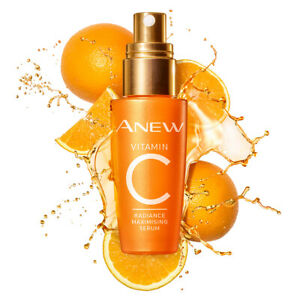 Avon-Anew-Vitamin-C-Radiance-Maximising-Serum-30ml-or-try-sample
