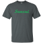 Sansui-G200-Gildan-Ultra-Cotton-T-Shirt thumbnail 10