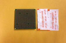 AMD Athlon 64 X2 3800+ 2GHz ADA3800IAA5CU DUAL-CORE socket AM2 w/Grease