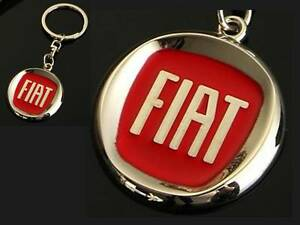 FIAT Red Logo Punto Panda 500 vo Metal Keyring key chain with ... Fiat Punto Regalo on fiat 500 turbo, fiat panda, fiat marea, fiat seicento, fiat spider, fiat multipla, fiat linea, fiat cinquecento, fiat stilo, fiat coupe, fiat 500l, fiat bravo, fiat cars, fiat doblo, fiat x1/9, fiat barchetta, fiat ritmo, fiat 500 abarth,
