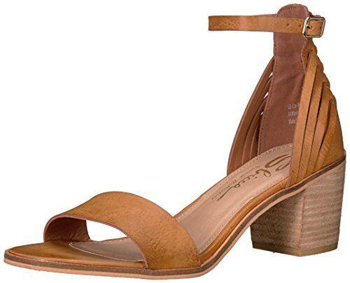 Sbicca Damenschuhe Fars Heeled Sandale- Pick SZ/Farbe.
