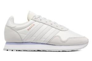 adidas-originals-haven-w-damen-sneaker-turnschuh