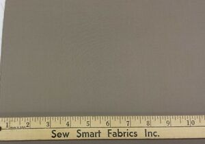 100-Worsted-Wool-Gabardine-Taupe-58-034-W-3-yd-piece