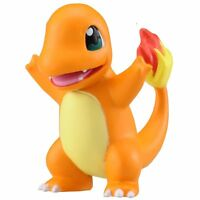 Takaratomy Pokemon Mc-003 - Charmander X & Y Monster Pokemon Go Figure