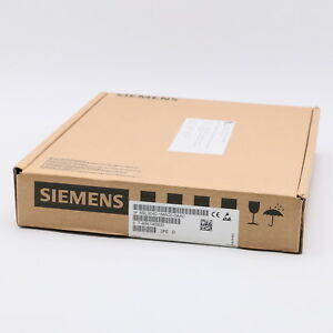 Siemens-6SL3040-1MA00-0AA0