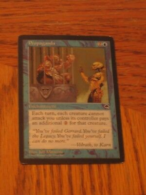 MP 1x Temple of Malady Commander EDH Golgari Scry Land Journey into Nyx