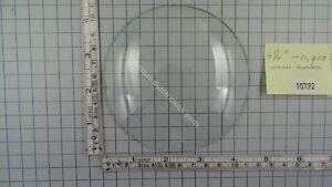 CLOCK-DOOR-CONVEX-GLASS-4-1-4-034-or-10-9-cm-across