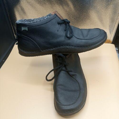 Camper shoes men 45