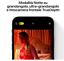 "miniatura 6 - APPLE IPHONE 12 PRO 256GB GRAPHITE 5G DISPLAY 6.1"" iOS 14 Wi-Fi HOTSPOT"