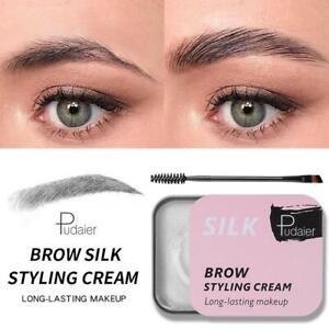 3D-Feathery-Eyebrow-Cream-Brows-Makeup-Gel-Waterproof-Soap-Brows-Long-Lasting