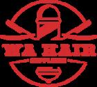wahairsuppliers