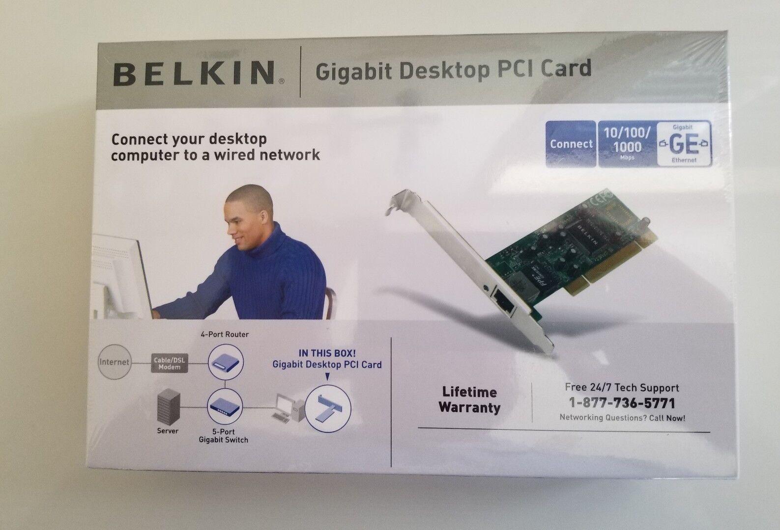 BELKIN F5D5005 DRIVER FOR PC