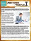 Accounting Principles 1 (Speedy Study Guides) by Speedy Publishing LLC (Paperback / softback, 2015)