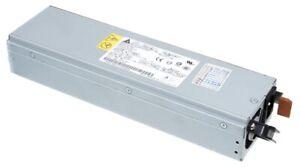 IBM 39Y7387 920W H-S DPS-980CB A X3500 M2