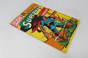 SUPERMAN-N-617-ED-MONDADORI-01-12-1968-TE-137