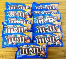 M&M's Pretzel 11ct Candy Set FREE THERMAL SHIPPING