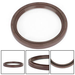 Rear Main Oil Seal for TOYOTA LEXUS SUPRA GS430 IS300 SC400 90311-90006
