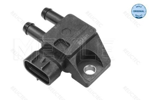 Exhaust air pressure sensor DPF Toyota Lexus:AVENSIS,VERSO,AURIS 89481-20030