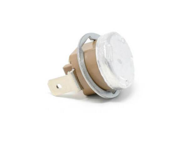 Talea Xelsis Syntia Saeco Thermostat Boiler 175°C rückstellbar für Primea